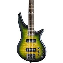 Jackson JS Series Spectra Bass JS3QV 5-String
