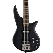 JS Series Spectra Bass JS3V 5-String Black