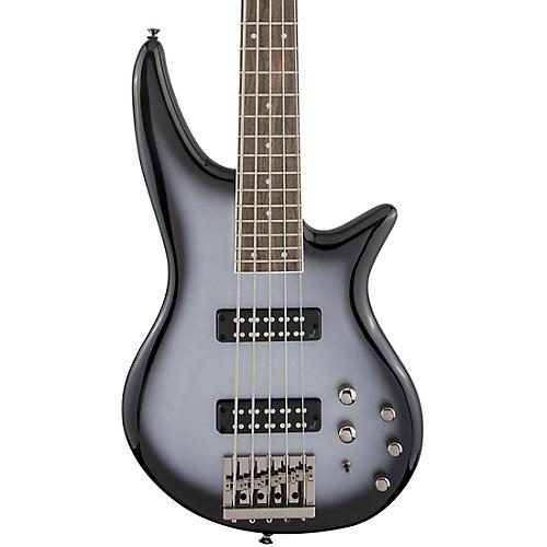 Jackson JS Series Spectra Bass JS3V 5-String