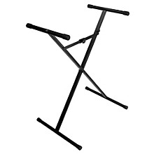 JAMSTANDS JS-XS300 JamStands X-Style Stand (unassembled)