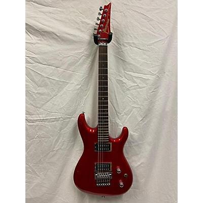 Ibanez JS1200 Joe Satriani Signature Solid Body Electric Guitar