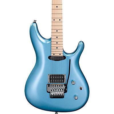 Ibanez JS140M Joe Satriani Signature Electric Guitar