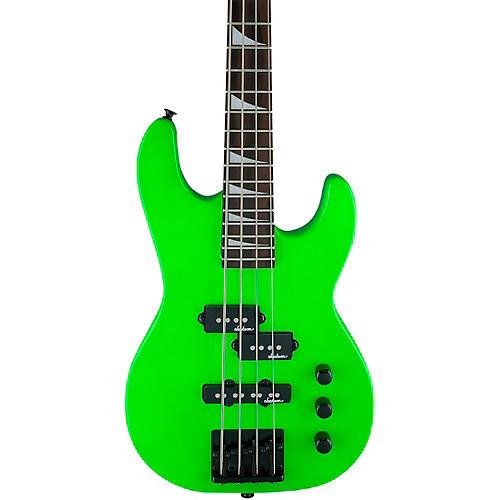 Jackson JS1X Concert Bass Minion