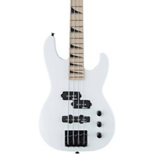 JS1X Concert Bass Minion Snow White