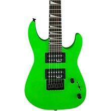 Jackson JS1X Dinky Minion Electric Guitar