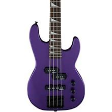 Jackson JS1X Minion Concert Electric Bass Guitar