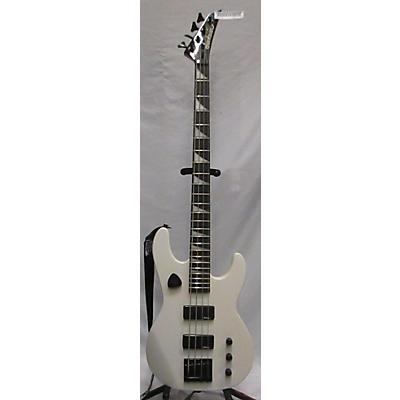 Jackson JS2 Concert Electric Bass Guitar