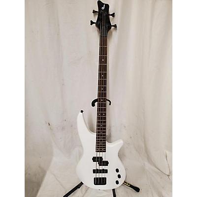 Jackson JS2 Spectra Electric Bass Guitar