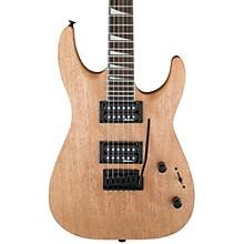 Jackson JS22 Dinky DKA Electric Guitar