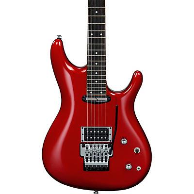 Ibanez JS240PS Joe Satriani Signature Electric Guitar