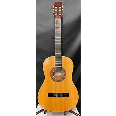 Jasmine JS241 Classical Acoustic Guitar