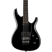 Open BoxIbanez JS2450 Joe Satriani Signature JS Series Electric Guitar