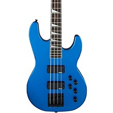 Open BoxJackson JS3 JS Series Concert Electric Bass Guitar