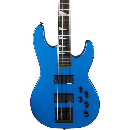 Jackson JS3 JS Series Concert Electric Bass Guitar