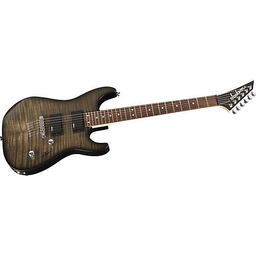 jackson js30dkt dinky electric guitar fixed bridge musician 39 s friend. Black Bedroom Furniture Sets. Home Design Ideas