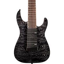 Open BoxJackson JS32-8 Dinky DKA QM 8-String Electric Guitar