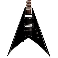 Jackson JS32T King V Electric Guitar