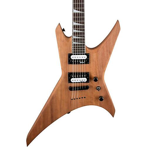 Jackson JS32T Warrior Electric Guitar