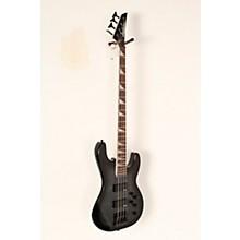 Open BoxJackson JS3Q Concert Electric Bass Guitar
