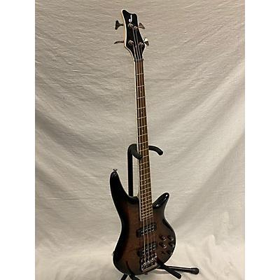 Jackson JS3Q SPECTRA Electric Bass Guitar