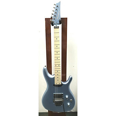 Ibanez JS40M Solid Body Electric Guitar