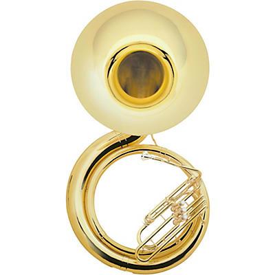 Jupiter JSP1100 Quantum Series BBb Sousaphone