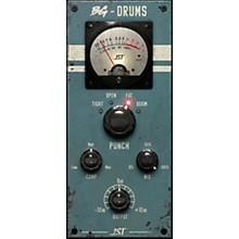 Joey Sturgis Tones JST Bus Glue Drums