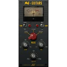Joey Sturgis Tones JST Bus Glue Guitars