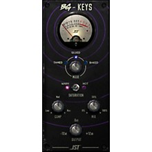 Joey Sturgis Tones JST Bus Glue Keys