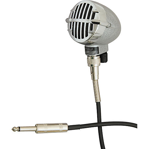 astatic by hohner jt30 roadhouse harmonica microphone musician\u0027sastatic by hohner jt30 roadhouse harmonica microphone