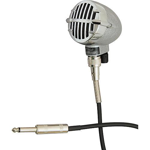 astatic by hohner jt30 roadhouse harmonica microphone musician s rh musiciansfriend com Astatic Silver Eagle Wiring-Diagram Astatic D-104 Microphone Wiring Cobra