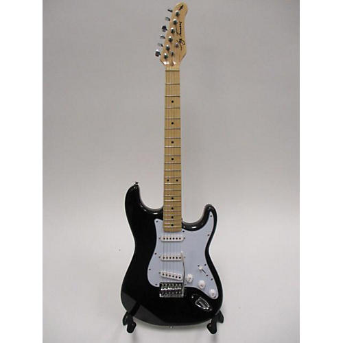 JT300 Solid Body Electric Guitar