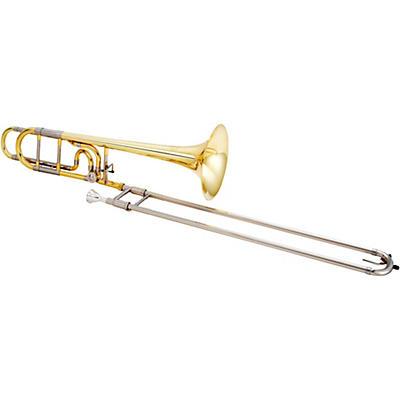 Jupiter JTB1150FO Performance Series F-Attachment Trombone