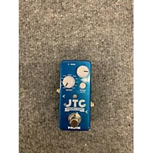 NUX JTC Pedal