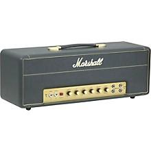 Open BoxMarshall JTM45 45W Tube Guitar Amp Head