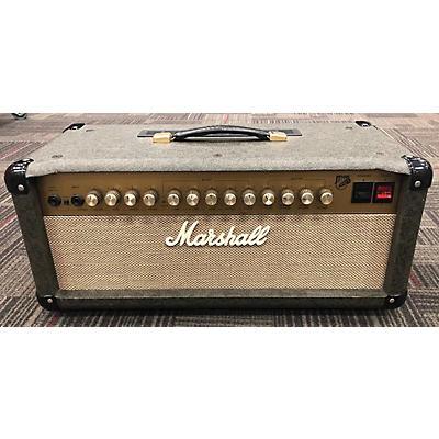 Marshall JTM60 60W Tube Guitar Amp Head