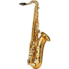 Jupiter JTS1100 Tenor Saxophone - Gold Lacquer