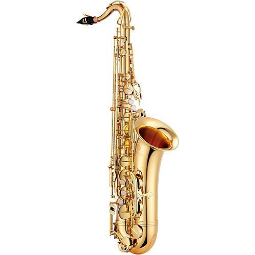 Jupiter JTS700A Student Bb Tenor Saxophone