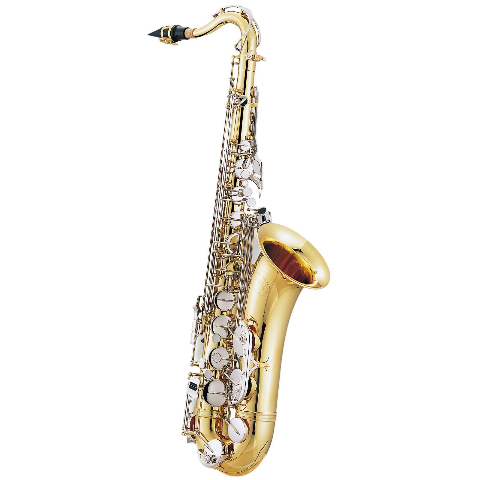 Jupiter JTS710GN Student Bb Tenor Saxophone