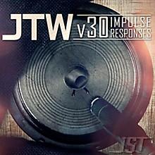 Joey Sturgis Tones JTW v30 Impulse Response Pack