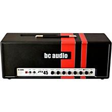 BC Audio JTX45 Octal-Plex Series 45W Tube Guitar Combo Amp