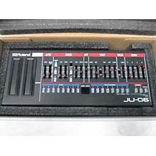 Roland JU-06 Sound Module