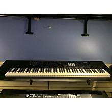 Roland JUNO-DS Keyboard Workstation
