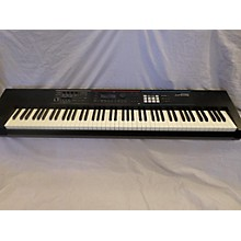 Roland JUNO DS88 Portable Keyboard