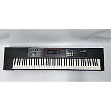 Roland JUNO JS-88 Stage Piano