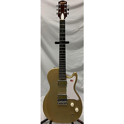 Harmony JUPITER Solid Body Electric Guitar