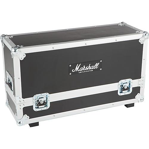 Marshall JVM410 Amp Head Flight Case