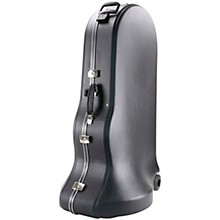 J. Winter JW 2088F Series F Tuba Case