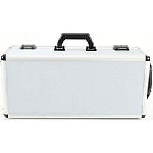J. Winter JW275 Aluminum Double Trumpet Case