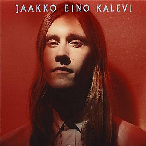 Alliance Jaakko Eino Kalevi - Jaakko Eino Kalevi